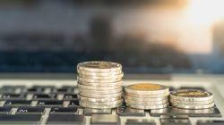 Εταιρεία κρυπτονομισμάτων χρωστά σε πελάτες 190 εκατ. επειδή ο CEO πέθανε και πήρε τους κωδικούς μαζί