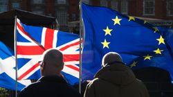 Das sind die drastischen Folgen, die der Brexit jetzt schon für Großbritannien