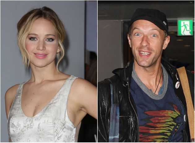 18 Surprise Celebrity Couples That No One Saw