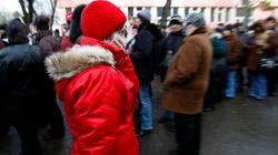 Θερίζει η γρίπη στη Ρουμανία- Στους 72 οι
