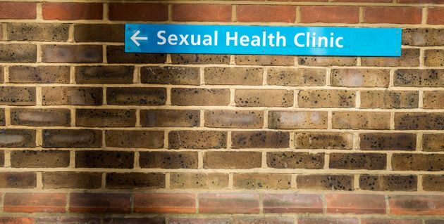 Sexual Health Clinics At 'Tipping Point' As STI Rates Soar, Inquiry Is