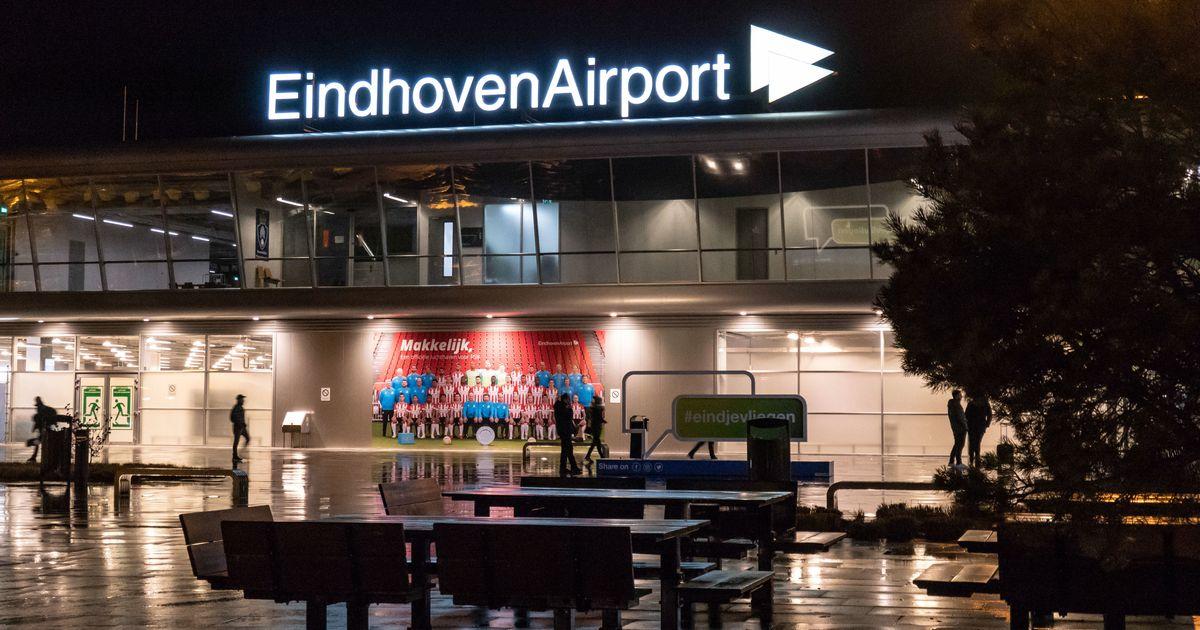 Pourtant Munis De Visas Schengen Trois Danseurs Marocains Renvoyes Au Maroc Par La Police Hollandaise