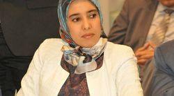 Le hijab de Maelainine dévoile les divergences idéologiques du PJD
