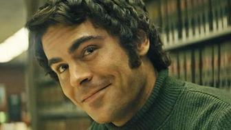 Ted Bundy director responds to criticism that Zac Efron film sexualises serial killer