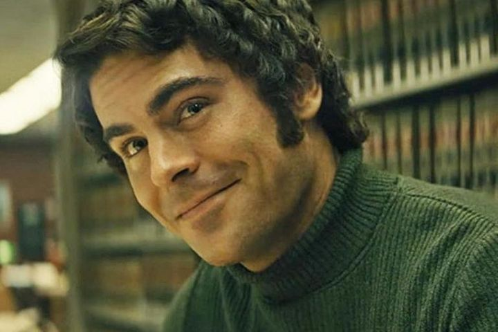 Sexualizing Serial Killers Like Ted Bundy Has Its