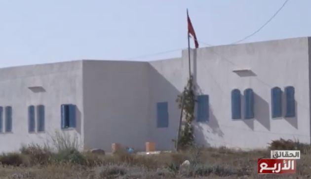 L'Union régionale du travail de Sidi Bouzid qualifie