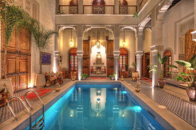 Estes hotéis vão garantir que suas férias sejam um sucesso no