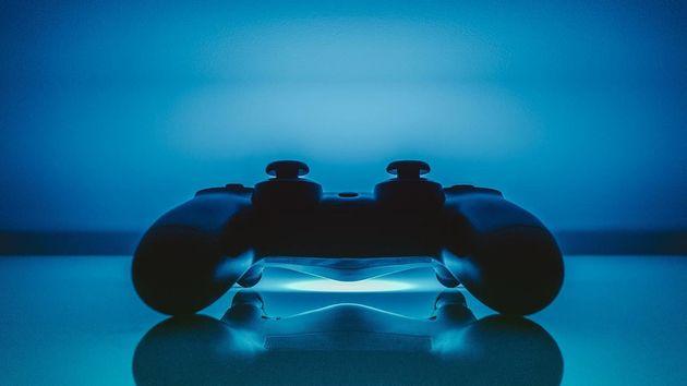 Γαλλία: Έκλεψε ολοκαίνουριο Playstation 4 με τον πιο απίστευτο
