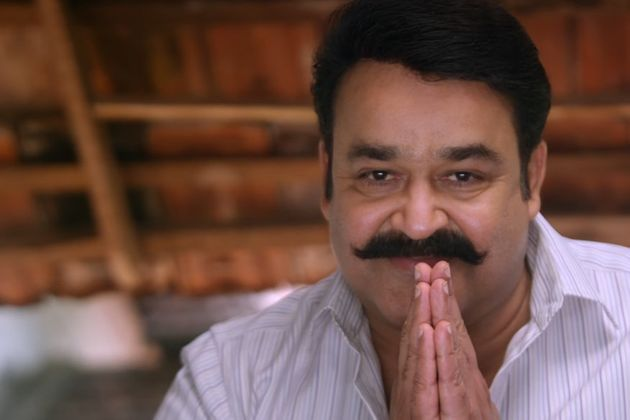 Why Mohanlal Is Too Big For The