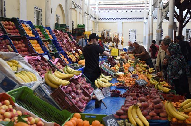 Quatre organisations professionnelles appellent l'Etat à renoncer à fixer les prix des produits