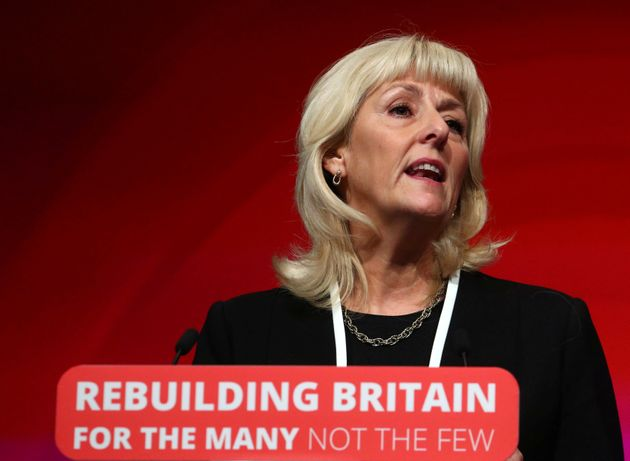Labour Anti-Semitism Row Reignites After Party Chief Refuses MPs' Demands For Detailed Data On