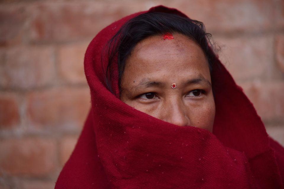 Chhaupadi: Το έθιμο που σκοτώνει δεκάδες γυναίκες στο δυτικό