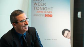 Peter Kramer/HBO