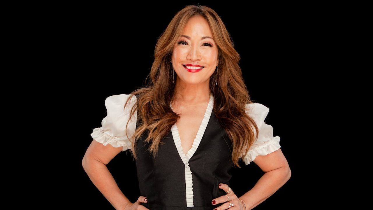 "Carrie Ann Inaba is one of an estimated five million people in the United States affected by IDA. About six years ago, she was experiencing intense fatigue and other debilitating symptoms. Her doctor checked her iron levels and diagnosed her with IDA – and together, they worked on a treatment plan to restore her iron to healthy levels. Now she's sharing her story by joining forces with Daiichi Sankyo, Inc.'s ""Get Iron Informed"" campaign. Together, they're spreading the word about this common, yet little known condition."