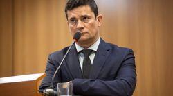 Proposta de Moro de prisão em 2ª instância esbarra no STF, dizem