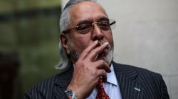 Vijay Mallya Extradition Cleared By UK Govt, Liquor Baron Says He Will