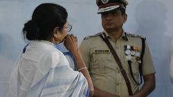 Supreme Court Orders Kolkata Police Chief To Appear Before CBI, Says No