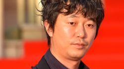 성폭행 혐의 '아라이 히로후미' 배상액 154억원 설이 나오는