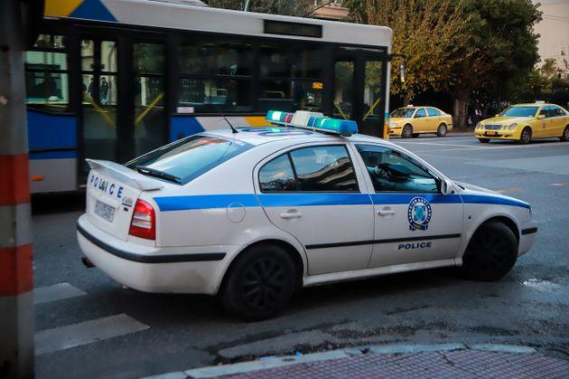 Δολοφονία Βέλγου στην Αθήνα: Το Κολομβιανό καρτέλ, το συμβόλαιο και το