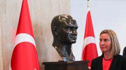 Ευρωπαϊκό Δικαστήριο: η Τουρκία εισβολέας και