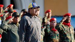 Μαδούρο: Το πετρέλαιο, ο χρυσός και οι άλλοι πόροι της Βενεζουέλας πίσω από τη «σταυροφορία» του