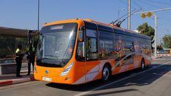 La société espagnole Alsa prête à proposer ses bus à