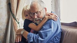 Need A Break? This Is Why Palming Your Kids Off To Their Grandparents Is So