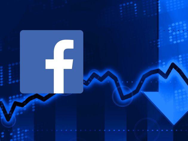 Έρευνα: Η αποχώρηση από το Facebook κάνει τους ανθρώπους πιο