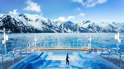 Ταξιδέψτε δωρεάν ανά τον κόσμο με μισθό 1.700 ευρώ την εβδομάδα - Απλά ανεβάστε φωτογραφίες στο