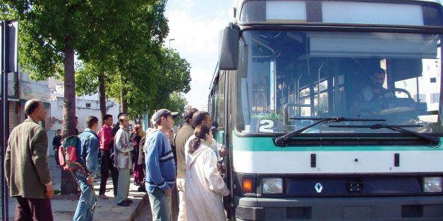 Casablanca-Transport lance un appel d'offre pour l'acquisition de 350 nouveaux