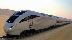 L'UMA veut relancer le projet de la ligne ferroviaire