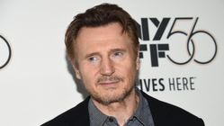Liam Neeson Insists 'I Am Not A Racist' After 'Black Bastard'