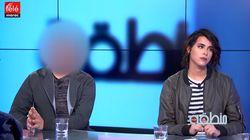 Télé Maroc présente ses excuses après la diffusion de propos haineux à l'égard des