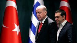 Απευθείας ανάλυση: Καμία έκπληξη, καμία πρόοδος από τις δημόσιες δηλώσεις Τσίπρα -