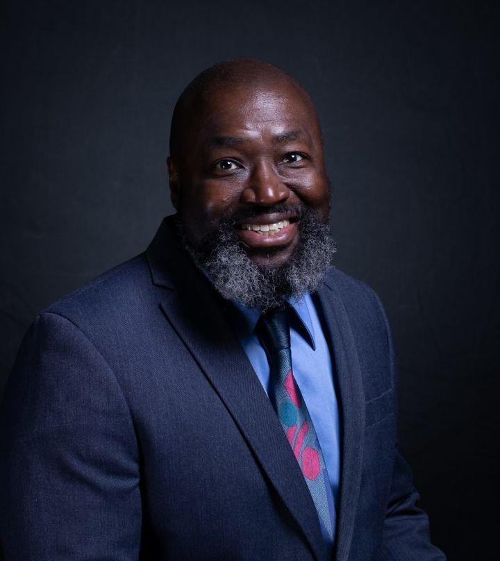 Matthew Charles, who was sentenced to 35 years in prison for drug charges and released as a result of the recentlypasse