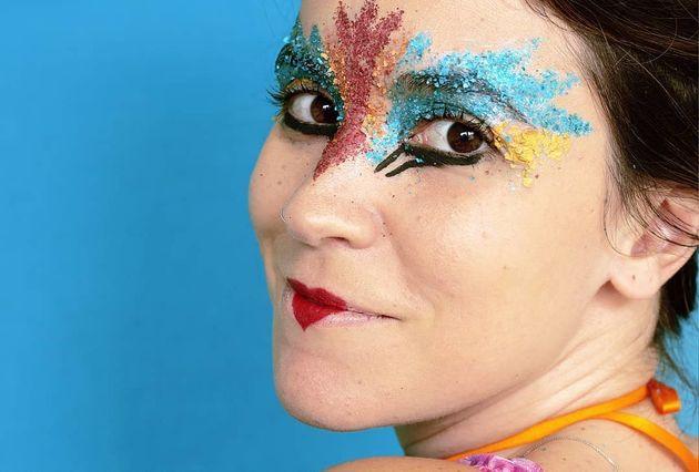 Glitter será mais uma vez sensação no Carnaval