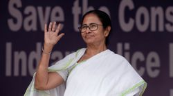 Beef Ban, Rath Yatra, CBI: Mamata Banerjee Has Been Constantly Sparring With Modi