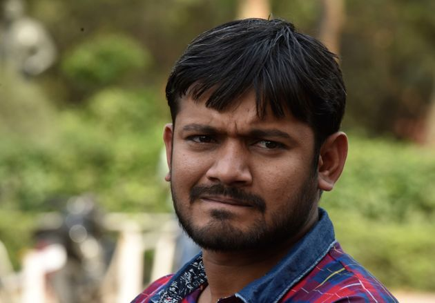 Court Gives Cops Time Till 28 Feb For Sanctions To Prosecute Kanhaiya,