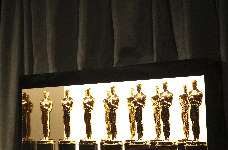 C'est officiel: il n'y aura pas d'animateur aux Oscars 2019 après le scandale Kevin