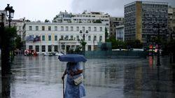 Η πρώτη δημοσκόπηση για τον δήμο της Αθήνας: Τι ποσοστά δίνει στους