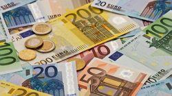 Tanger-Med: la douane saisit près de 170.000 euros non déclarés auprès de deux