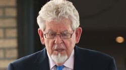 Officials Investigate Reports Rolf Harris Walked Onto Primary School