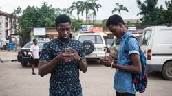 Smartphone: les pays émergents rattrapent peu à peu les pays