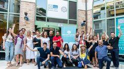 «Leading the Learning Enterprise»: Πρόγραμμα εκπαίδευσης από το Alba Graduate Business