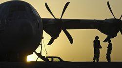 Αφγανιστάν: Κάλλιο αργά παρά