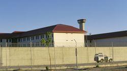 On en sait plus sur les projets de la cellule terroriste démantelée dans une prison de