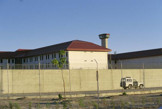 Espagne: On en sait plus sur les projets de la cellule terroriste démantelée dans une prison de