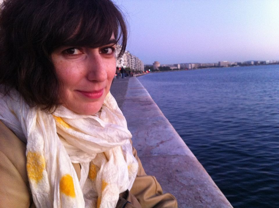 Film Offices: Δελεάζοντας τους ξένους να κινηματογραφήσουν στην
