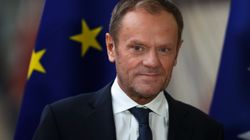 There's A 'Special Place In Hell' For Brexiteer Leaders, EU's Donald Tusk