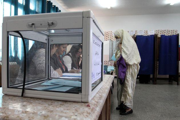 La révision exceptionnelle des listes électorales s'achève